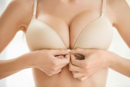 Which Breast Implant Profile is Best for You, Plastic Surgery Orange County