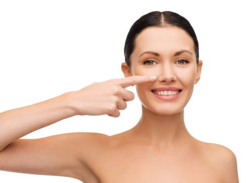 The Non-Surgical Rhinoplasty Explained, Plastic Surgery Orange County